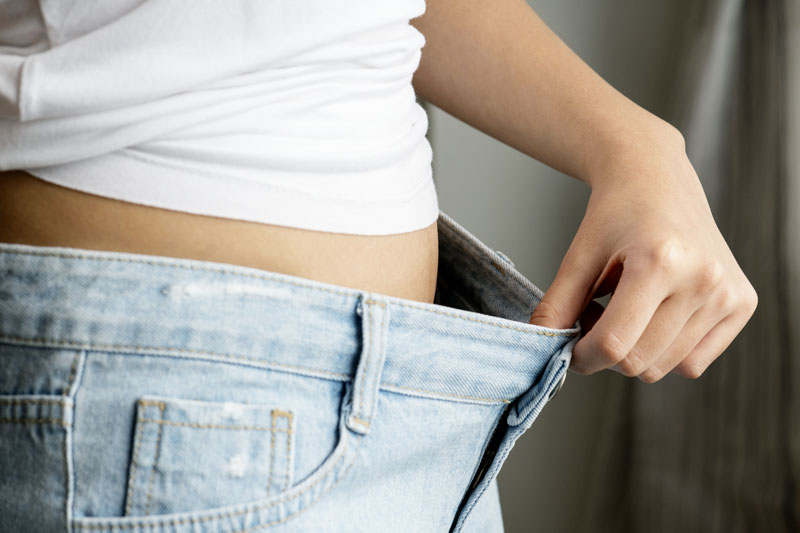 È possibile perdere peso con i cerotti dimagranti? Ecco il nostro parere