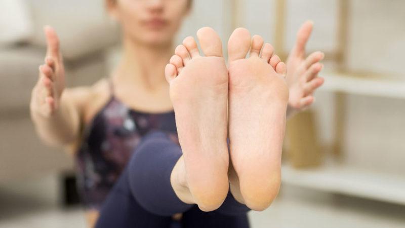 Cerotti disintossicanti per piedi: cosa sono, come funzionano, benefici