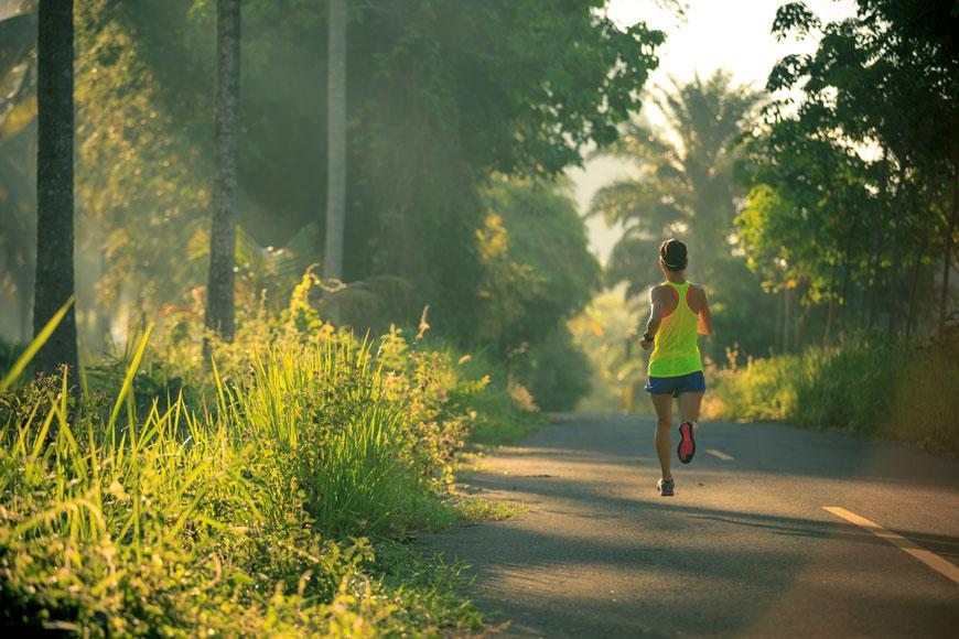 Accessori indispensabili per fare running: Quali scegliere? Guida completa