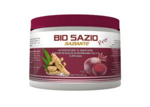 biosazio integratore alimentare