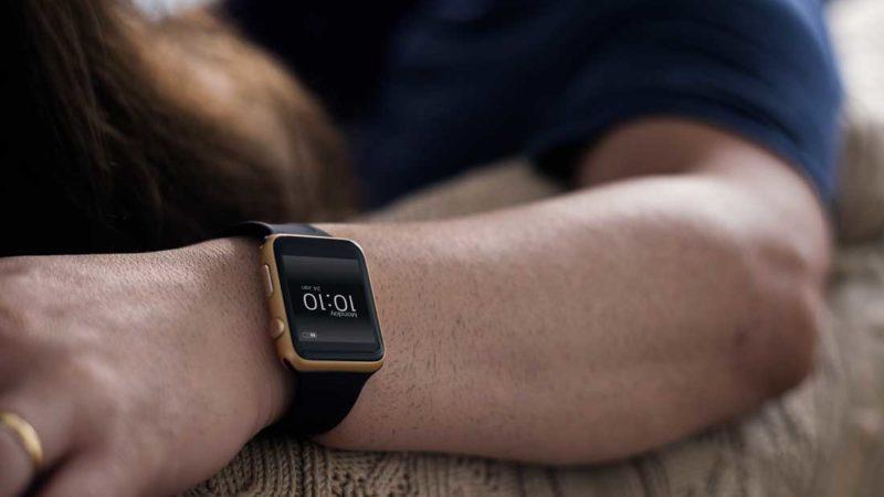Recensioni e opinioni su X-Watch 6.0 – Funziona bene? Abbiamo chiesto ai clienti