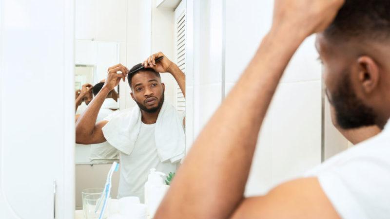 Funziona bene Foltina Plus spray anticaduta per capelli? Recensione, ingredienti, prezzo e dove comprarlo
